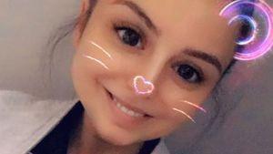 """""""X-Factor""""-Cher Lloyd: Erstes Pic mit ihrer kleinen Tochter!"""