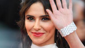 Cheryl Cole möchte nach Trennung von Liam niemals mehr daten