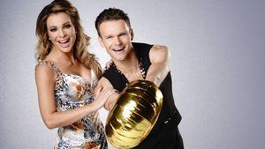 """""""Let's Dance"""": Vorzeitiges B-Day-Geschenk für Chiara Ohoven?"""