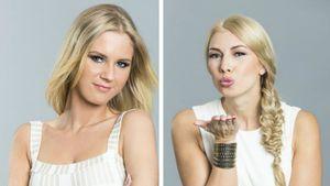 2. TV-Versuch: Gleich 2 Bachelor-Girls suchen Liebe bei TMO