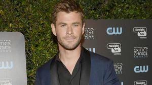 """""""Dundee""""-Remake mit Chris Hemsworth: Der 1. Trailer ist da!"""