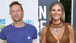 Nach Trennung von Chris: Gwyneth ist dankbar für neue Liebe