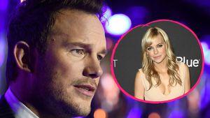 """""""Es ist Sch***e"""": Chris Pratt über Scheidung von Anna Faris"""