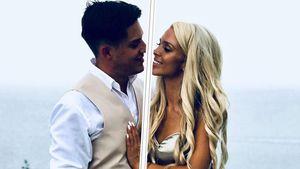 Verlobung geplatzt: DSDS-Aneta Sablik ist wieder Single