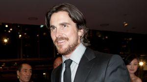 Es wird biblisch! Christian Bale spielt Moses