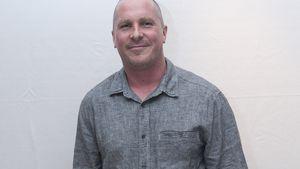 Christian Bale: Extreme Body-Transformation für neuen Film!