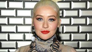 Kaum zu glauben: Christina Aguilera wird schon 40 Jahre alt