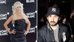 Schock! Ehe-Aus bei Christina Aguilera