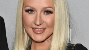 Christina Aguilera feiert ihren 30.Geburtstag!