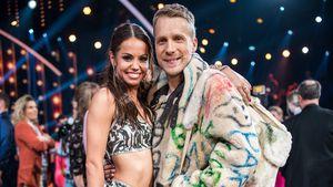 """Christina Luft klärt auf: Nimmt Pocher """"Let's Dance"""" ernst?"""