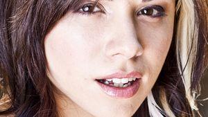 Christina Perri: Von Stalker sexuell belästigt