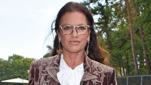 Schock! Christine Neubauer leidet an unheilbarer Krankheit