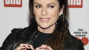 Christine Neubauer, Schauspielerin