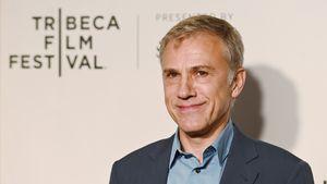 """Neuer """"James Bond""""-Film: Christoph Waltz ist wieder dabei"""