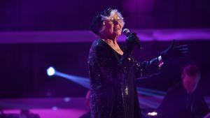 """Kein Buzzer für Cilli (94): """"The Voice Senior""""-Fans sauer"""