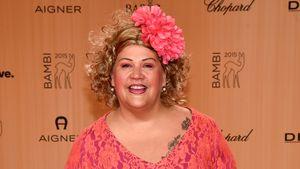 Cindy aus Marzahn: Ihre Curvy-Mode ist zu teuer für die Fans