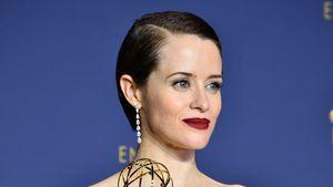 70. Emmy Awards: Diese Stars sind die Gewinner des Abends!