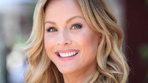 In der vierten Folge: US-Bachelorette Clare hat sich verlobt