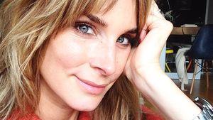 """""""Wollte frei sein für ihn"""": Claudelle Deckert total verliebt"""