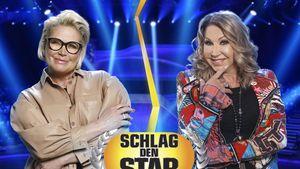 """""""Schlag den Star""""-Zuschauer von Claudia und Carmen genervt"""