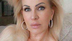 Mitten im Wendler-Eklat: Wo ist eigentlich Claudia Norberg?