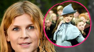 """Clémence Poésy wird 35: Das wurde aus """"Harry Potter""""-Fleur!"""