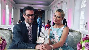 Überraschendes GZSZ-Jubiläum: Heiratet etwa DIESES Pärchen?