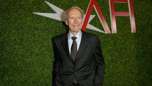 Scott Eastwood: Wie der Vater, so der Sohn?