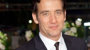 Clive Owen ist der James Bond der Berlinale 2012