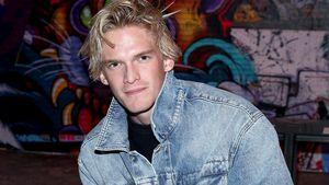 Nach Miley: Datet Cody Simpson jetzt diese hübsche Beauty?