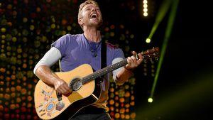 Fan-Hammer: Coldplay bringen endlich ein neues Album heraus!