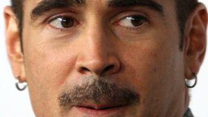 Colin Farrell: So jung verlor er seine Unschuld!