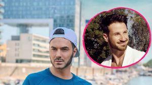 "Sam Dylan sicher: Prince Charming Alex ist total ""fake""!"