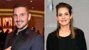 Darum machte Benjamin Piwko Liebe zu Felicitas offiziell