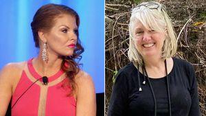 Tod durch Autounfall: RHOD-Brandi trauert um Schwiegermutter