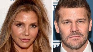 """""""Buffy""""-Skandal: Charisma Carpenter von Co-Star unterstützt"""
