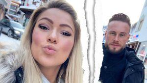 Beziehungs-Update: Chethrin Schulze ist nun offiziell Single