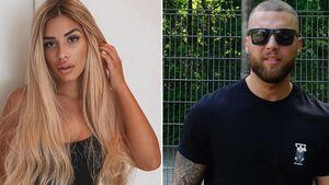 """Like Me – I'm Famous""-Flirt: Bandeln Dijana und Filip an?"
