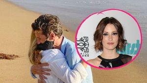 """""""Grey's Anatomy""""-Comeback: Fans wünschten sich anderen Star!"""