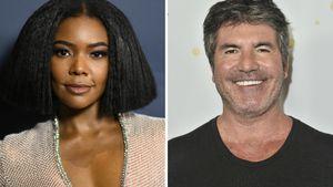 Rassismus-Skandal um Gabrielle: Ist Simon Cowell Ursache?