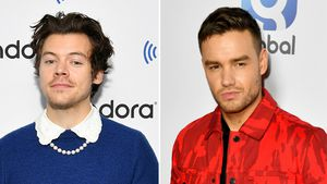 Video-Call mit Liam? Harry Styles macht Hoffnung auf Reunion