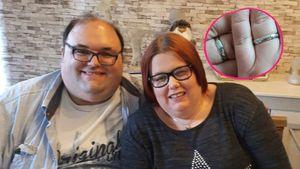 """""""Schwiegertochter gesucht""""-Ingo und Annika sind verlobt!"""