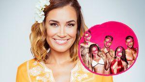 """Neue """"Love Island""""-Staffel: Jana Ina verrät erste Details!"""