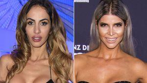AsE: Das sind Janina Youssefians & Micaelas Lieblings-Evas!
