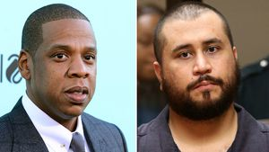 Wegen Doku-Reihe: Jay-Z wird von Todesschützen bedroht!