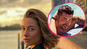 """Jennifer Lange findet """"Die Bachelorette""""-Ioannis sympathisch"""