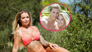 """Kann aus """"Love Island""""-Henrik und Sandra echt was werden?"""