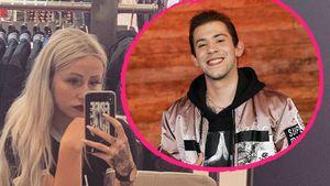 So lange ist Danieles Freundin Laura schon in ihn verknallt
