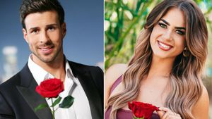 Diss vom Ex-Bachelor: Was hat Leonard denn gegen Jessica?!