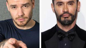 Total-Ausraster: Hat Liam Payne Cheryls Ex fies beleidigt?